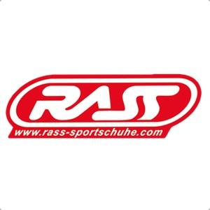 Rass Sportschuhe